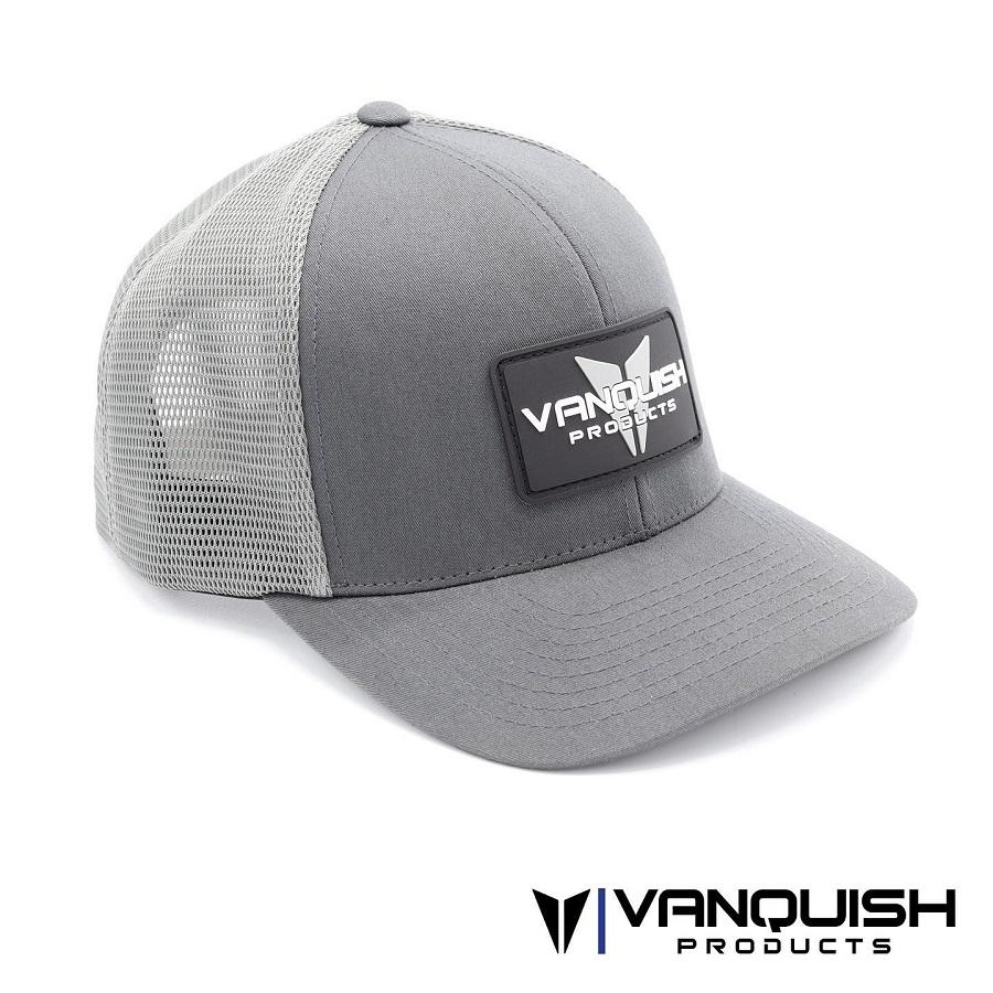 Vanquish Trucker Hats