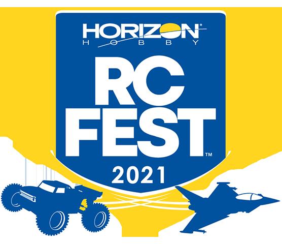 Horizon RC Fest 2021