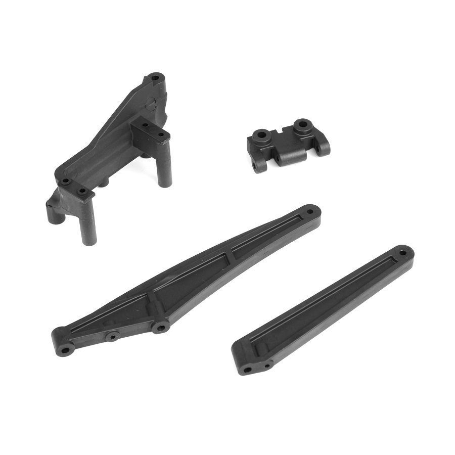 New Option Parts For The Tekno ET/NT48 2.0