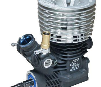 Ninja JX21-B06 Off-Road Buggy Engine