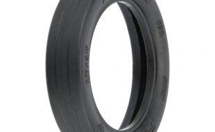 Pro-Line Front Runner 2.2″/2.7″ 2WD Front S3 Drag Tires