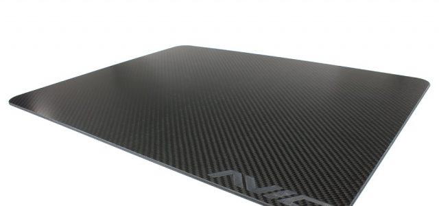 Avid Carbon Fiber Pit Board