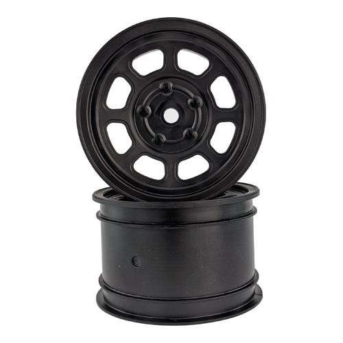 DE Racing Speedway Buggy Wheels