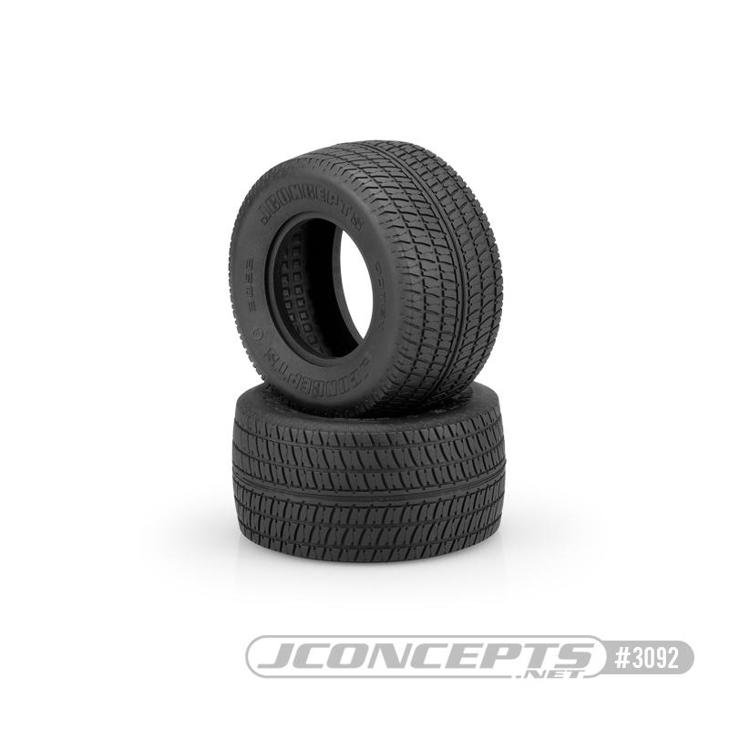 JConcepts Dotek Drag Racing Rear Tire
