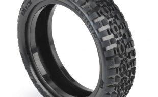 Pro-Line Hexon Front 2.2″ 1/10 2WD Carpet Buggy Tires