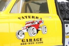 Vaterra RTR 1972 Chevrolet K10 Pickup Ascender (8)